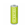Apple Spritzer - 250ml Can