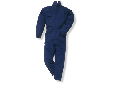 4145 Overall Overall/Tracksuits