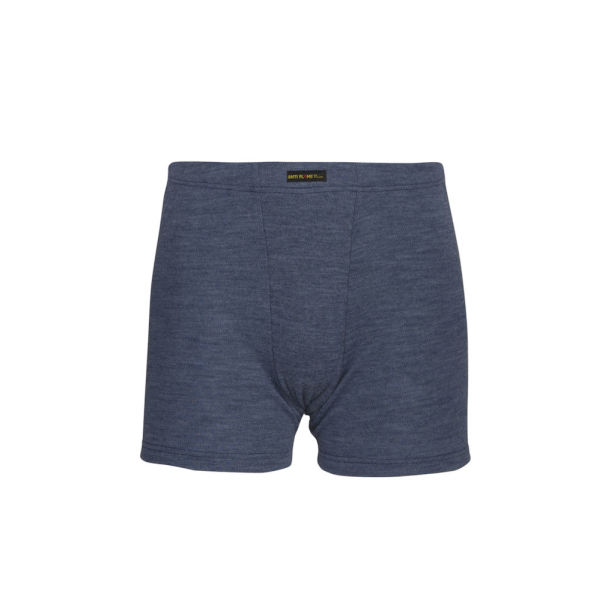 8103 FLAME RETARDANT BOXER SHORTS
