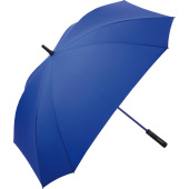 AC golf umbrella Jumbo® XL Square Color - euroblue