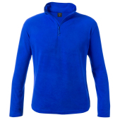 Polar Fleece Peyten