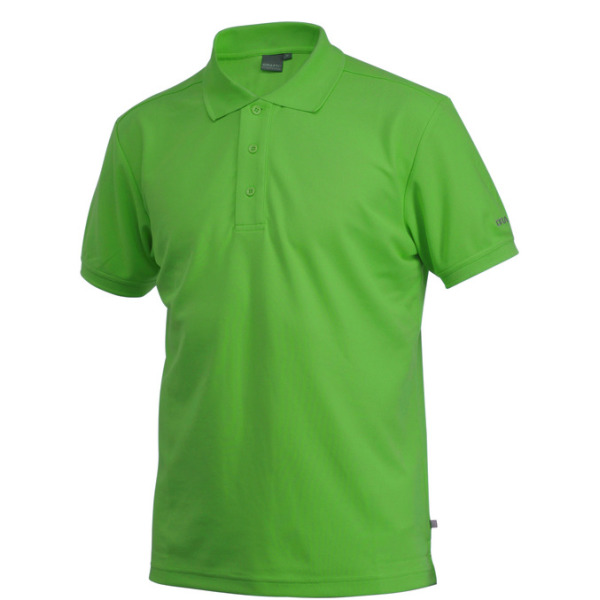 Craft Polo Shirt Pique Classic Men