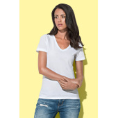 st2700 T-shirt V-Neck Classic-T  for her