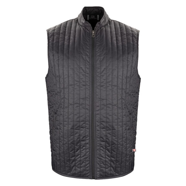Cutter & Buck Ozette Vest Men
