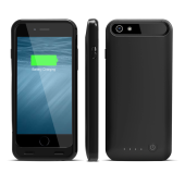 Xtorm Power Case for iPhone 6