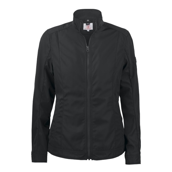 Cutter & Buck Shelton 3-1 Jacket Ladies