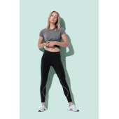 Stedman pants active seamless