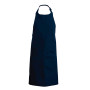 Apron - kinderschort navy one size