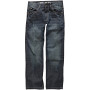 Boston jean blue denim 52 nl (38 uk)