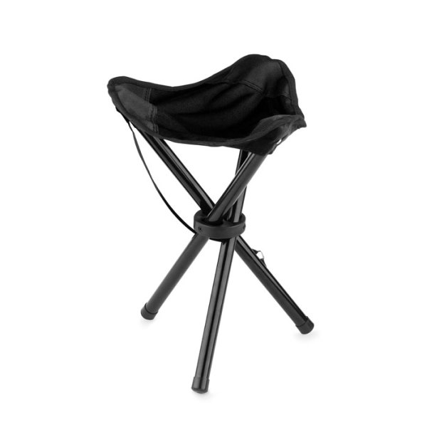PESCA SEAT - Foldable seat in pouch