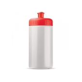Bidon 500ml Full-Color bedrukken