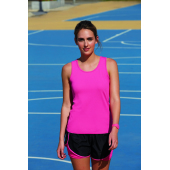 Fruit of the Loom Lady-Fit Performance Vest