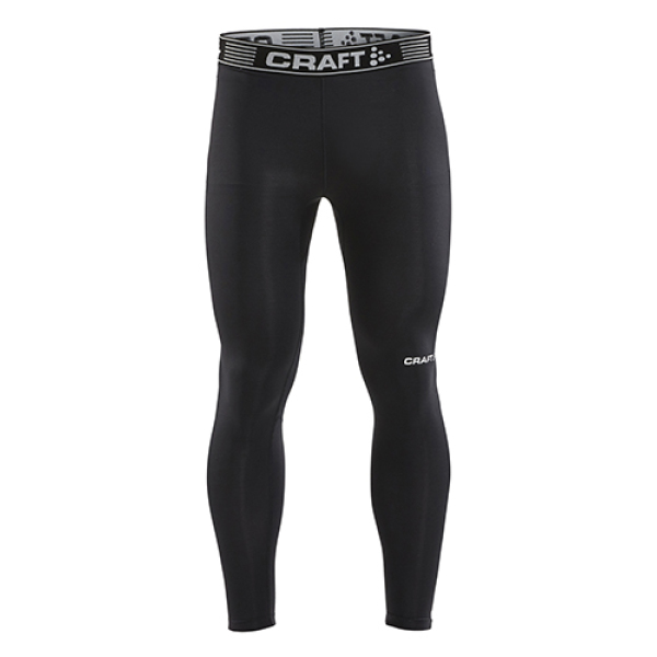 Craft Pro Control Compression Tights Unisex Tights