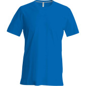 light royal blue xxl