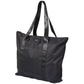 Stresa Large Travel Tote