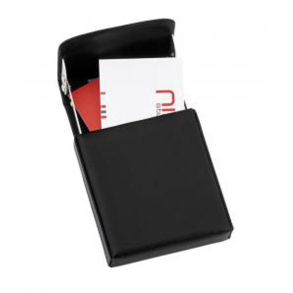 "Business card case ""PROFESSION"""