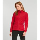 Hammer Ladies Micro Fleece Jacket