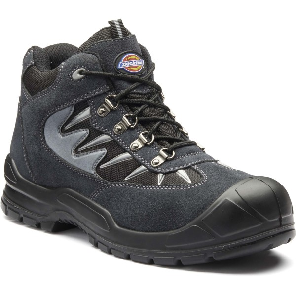 Storm super safety hiker