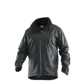 1268 Softshell Jacket Jackets