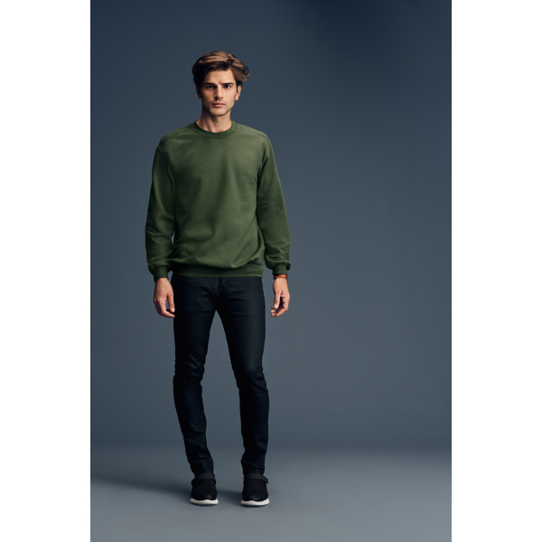 71000 Sweater Crewneck for him