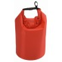 Strandtas BIG STORAGE - rood