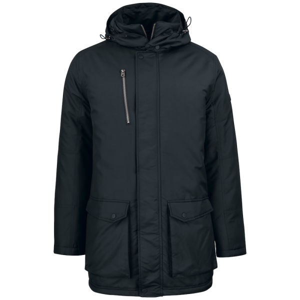 Cutter & Buck Glacier Peak Jacket Men