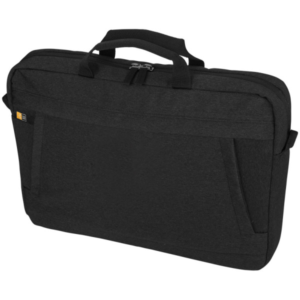 "Huxton 15.6"" laptop tablet tas"