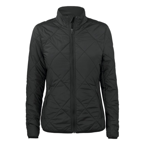 Cutter & Buck Silverdale Jacket Ladies