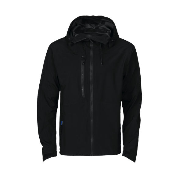 643416 Projob Functional Jacket