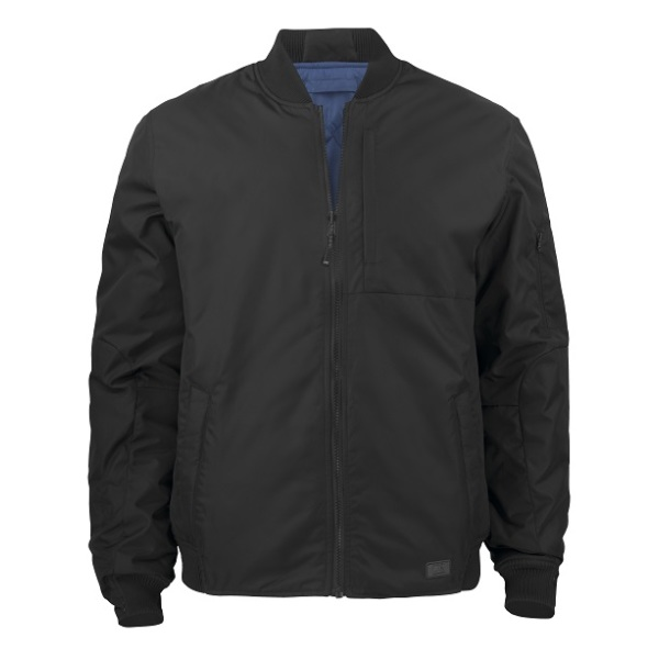 Cutter & Buck Fairchild Jacket Men