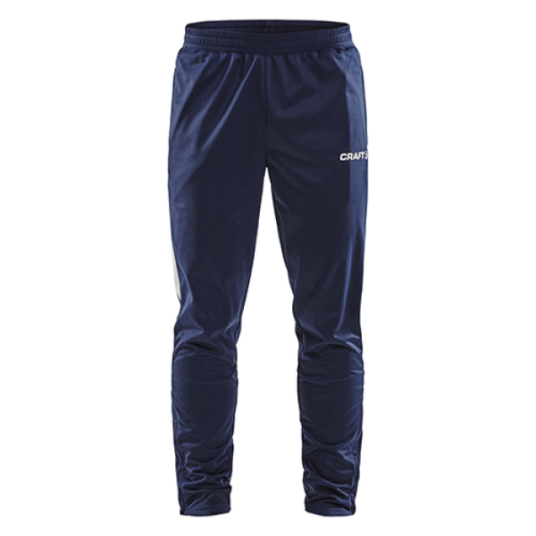 Craft Pro Control Pants M
