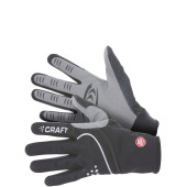 Power WS Glove