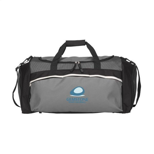 TopStars sports/travel bag