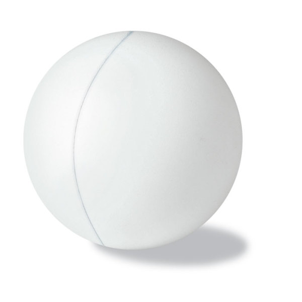 Anti stressbal Descanso