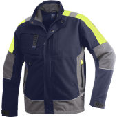 Projob 5413 JACKET BLUE XXL