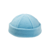 Kids Fleece Cap