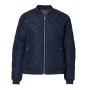 Casual Catalina ladies' jacket Light navy, XL