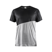 Craft Radiate Ss Tee Men Jerseys & Tees