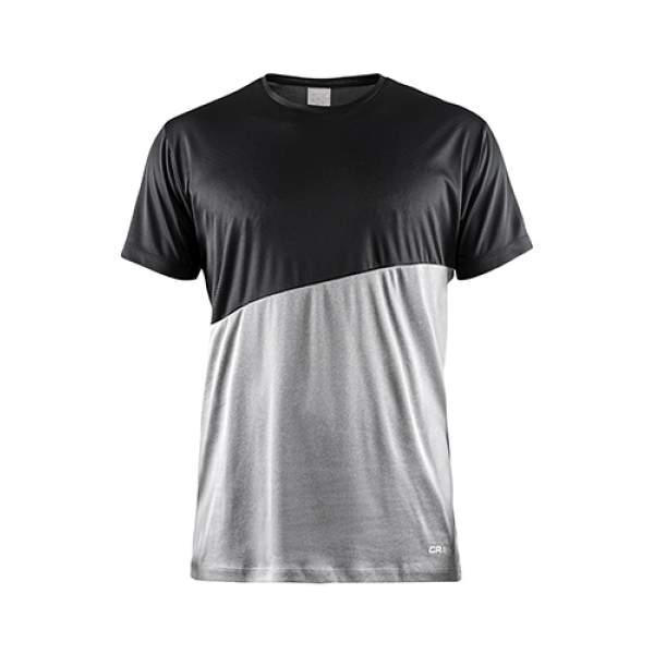 Craft Radiate Ss Tee Men