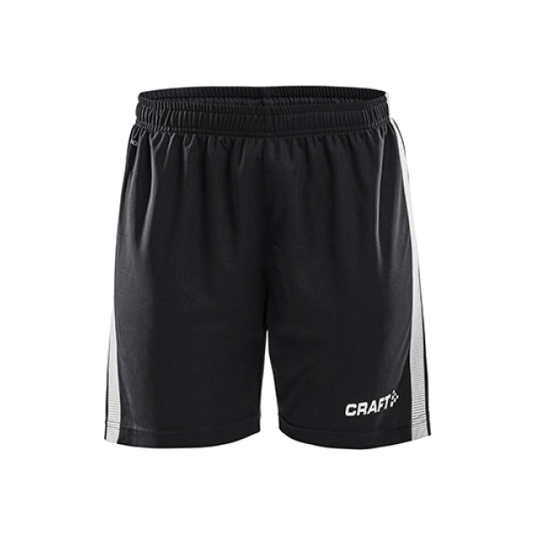 Craft Pro Control Shorts W Socks