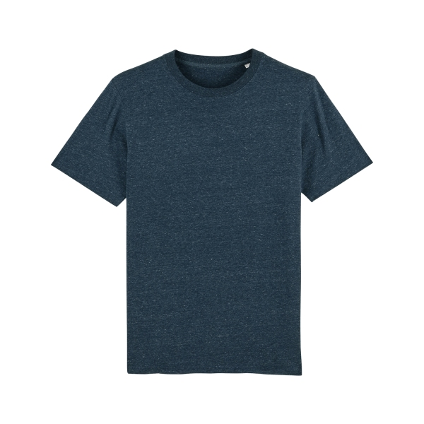 Stanley Sparker Heavy T-shirt