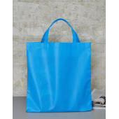 Holly Basic Shopper SH