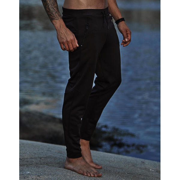 Performance Jogging Pant