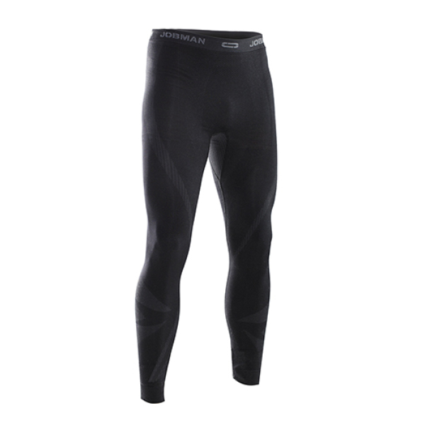 2580 Pants Seamless Trousers