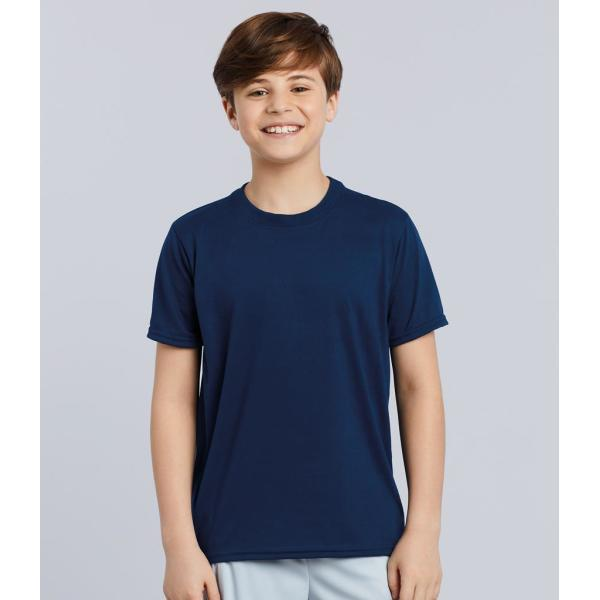 Kids Performance® T-Shirt