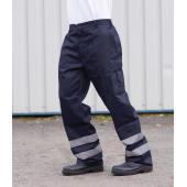 Iona™ Safety Trousers