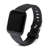 BRAINZ Smart Watch