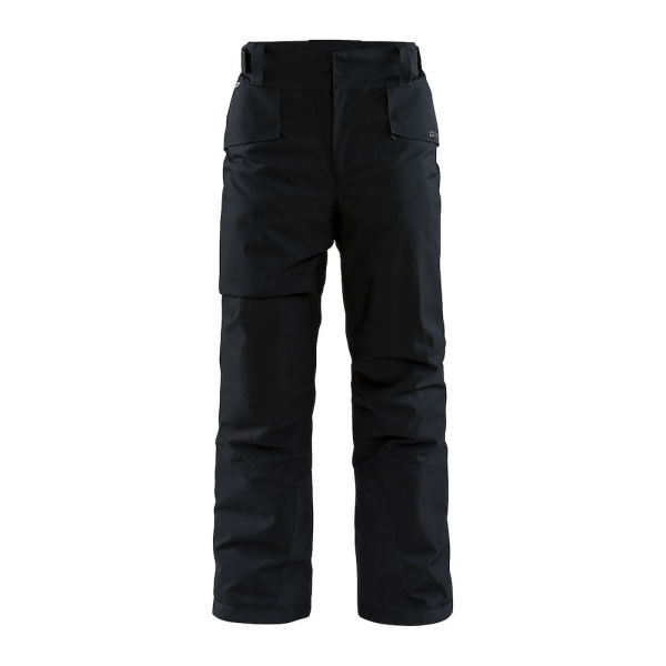 Craft Mountain Pants Men Pants