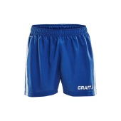 Craft Pro Control Shorts JR Shorts