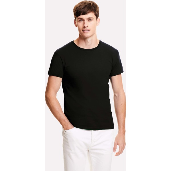 Iconic-t men's t-shirt